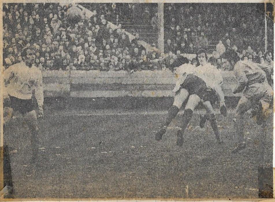 1970-71 Town v Fulham Holmes winner.jpg