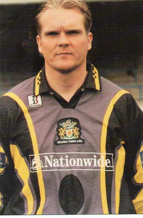 1998-99 (Card 4) Tim Carter 1.jpg