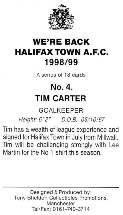 1998-99 (Card 4) Tim Carter 2.jpg