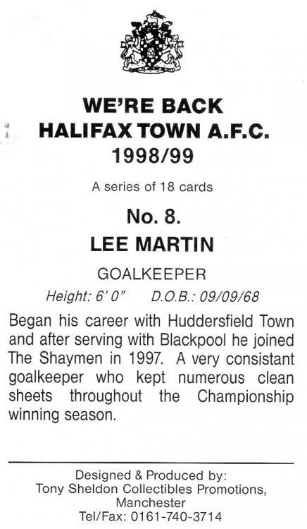 1998-99 (Card 8) Lee Martin 2.jpg