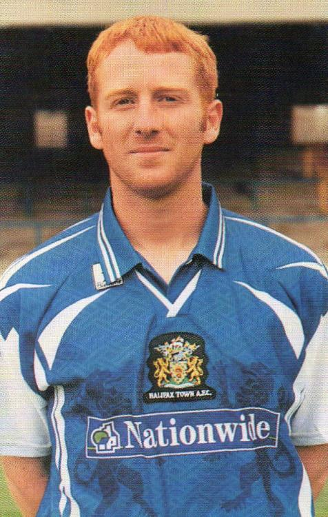 1998-99 (Card 15) James Stansfield 1.jpg