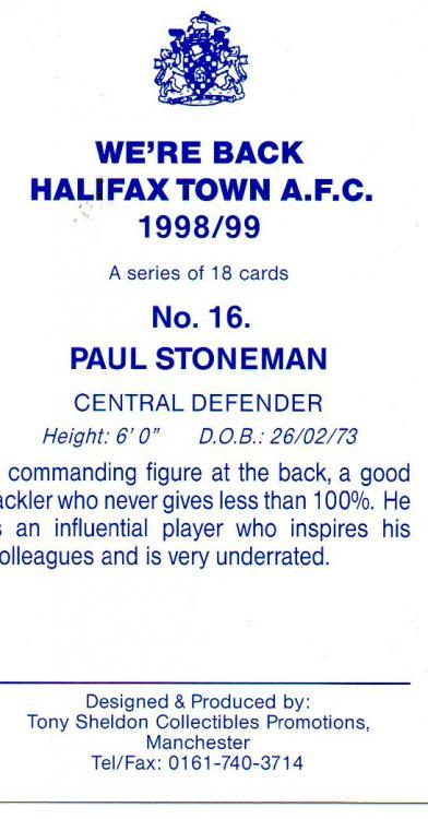 1998-99 (Card 16) Paul Stoneman 2.jpg