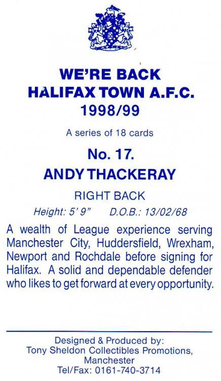 1998-99 (Card 17) Andy Thackeray 2.jpg