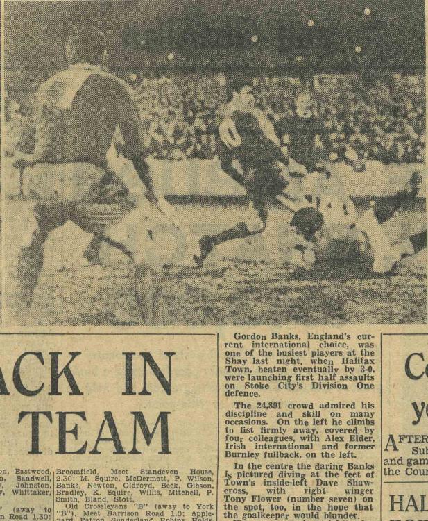 1968-69 Town v Stoke 28 Jan 1969.jpg