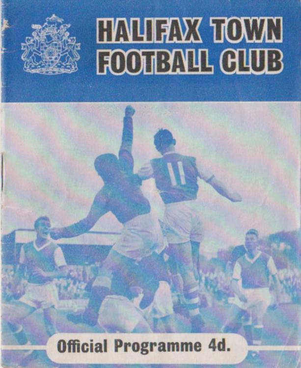 Matchday programme cover.jpg