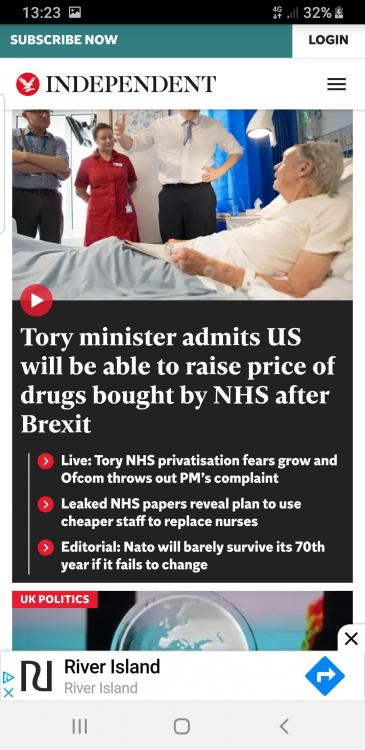 Screenshot_20191203-132328_UK News.jpg