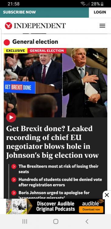 Screenshot_20191211-215832_UK News.jpg