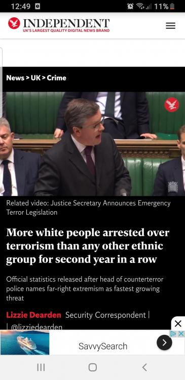 Screenshot_20200305-124956_UK News.jpg