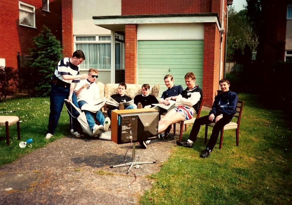Exeter TV.jpg