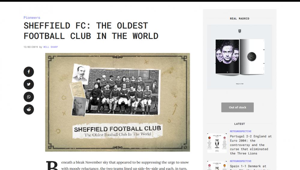 62994790_Screenshot_2020-07-01SheffieldFCtheoldestfootballclubintheworld.thumb.png.e8466d5be3ac4452d27e870347aeb89d.png