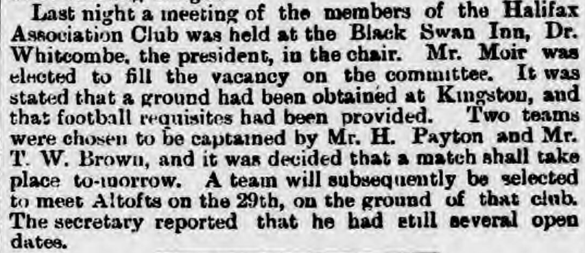 1894-09-21 Yorkshire Evening Post.PNG