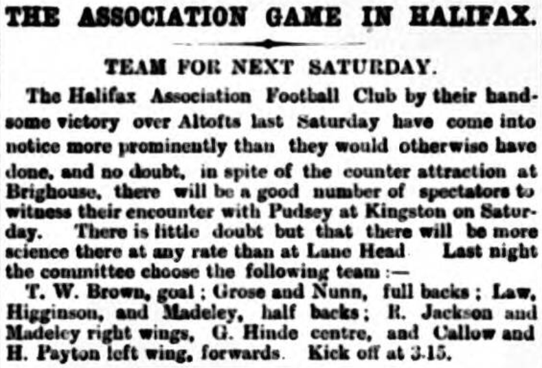 1894-10-02 Halifax Evening Courier.PNG