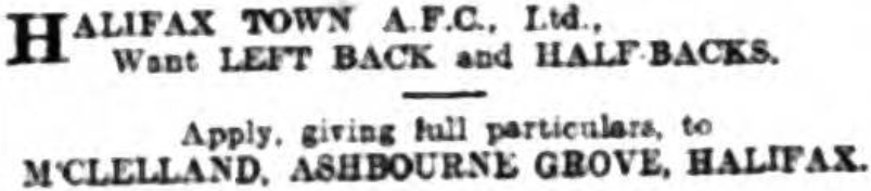 1913-06-16 Athletic News.png