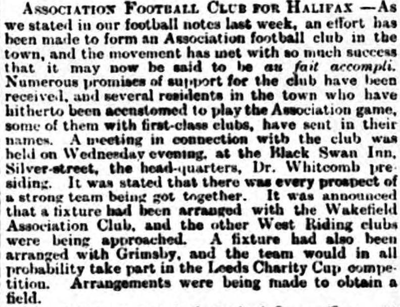 1894-09-01 Halifax Guardian.PNG