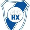 AFC Halifax