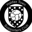FCHT Supporters Club