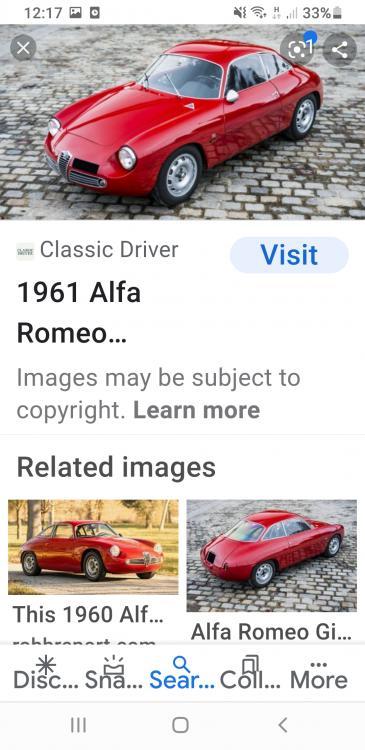Screenshot_20201214-121704_Google.jpg